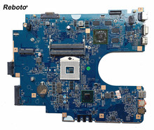 Reboto For SONY SVE171 Series MBX-267 laptop motherboard mainboard 48.4MR05.021 HM77 HD7650/1GB 100% Tested Fast Ship(China)