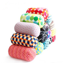 New Mini Microbead Roll Cushion Throw Pillow Practical Neck Waist Back Head Support Sleep Comfortable Pillow Travel KO885306(China)