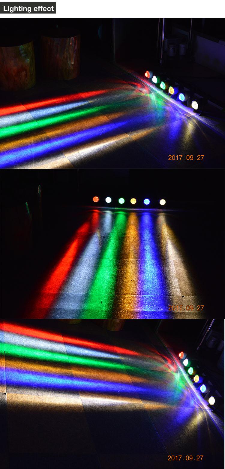 outdoor spot lights(no logo)-3
