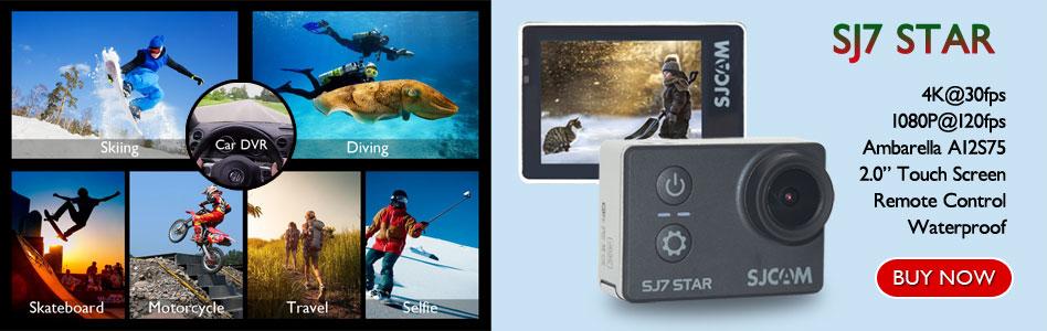 sjcam-sj7-star-sport-action-camera-4k-wifi
