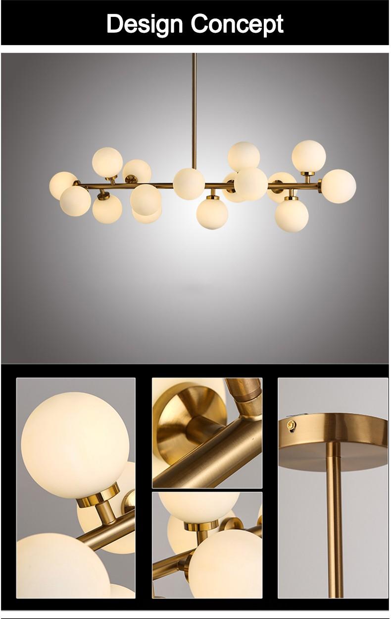 16 balls lamp (5)