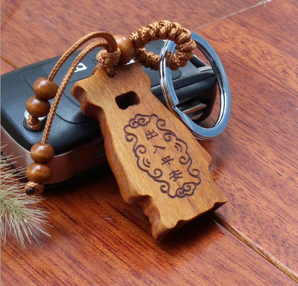 key146.