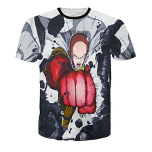 Avatar the last airbender t shirt cartoon character aang 3d T shirt classic anime comic brand clothing men/women plus size M-XXL