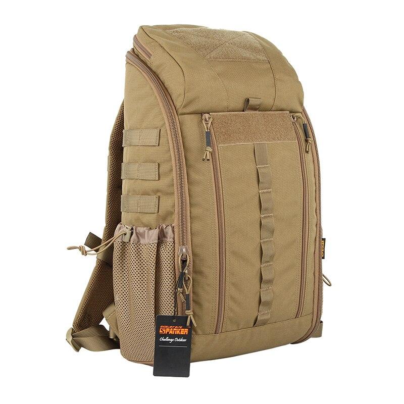 Outdoor USD Bags Waterproof 12