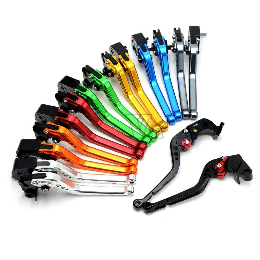 motorcycle accessoriesFolding brake clutch lever for Benelli BN600 BN302 TNT300 TNT600 Stels600 Keeway RK6 / BN TNT 300 302 600<br><br>Aliexpress