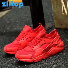 2017 basket femme new men running shoes comfortable Unisex sneakers wearable men athletic sport shoes running men shoes women