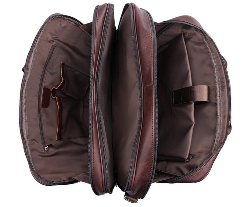 handbag-2237 (29)