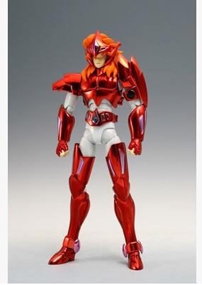 New arrival Mimir Mime benetnasch ETA Alkaid metal armor Saint Seiya Myth Cloth EX OverSpeeding Aurora model<br><br>Aliexpress