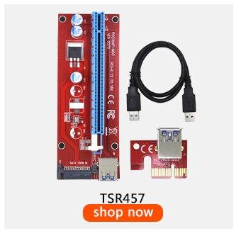 TSR454_02 (15)