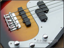 Genuine Kaynes MX playing electric bass betting bass bass novice weapon(China)