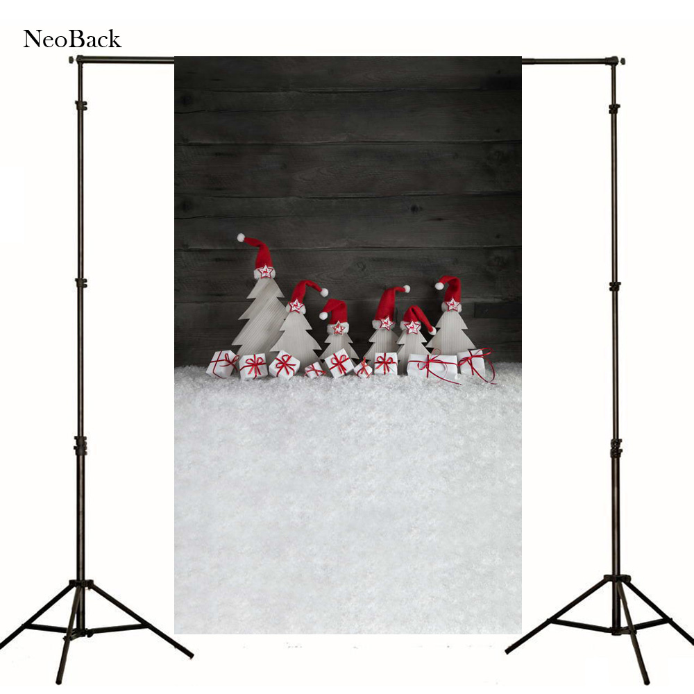 New 5X7ft fast shipping baby Christmas gifts backdrop computer Printed vinyl fireplace photography background photo studio P1083<br><br>Aliexpress