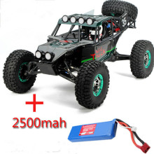 Hot Sell Rc Drift Car 4wd 1/10 Scale Electric Power On Road Drift Racing K949 FlyingFish Ready To Run High Speed Rc Car