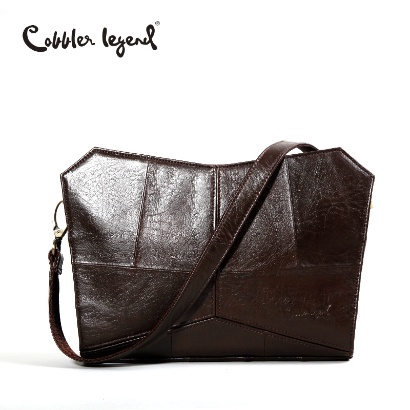 Cobbler Legend Designer Bag Female Crossbody Bags For Women Messenger Bags Handbags Women Famous Brands Cool Bags Brand Vintage<br>
