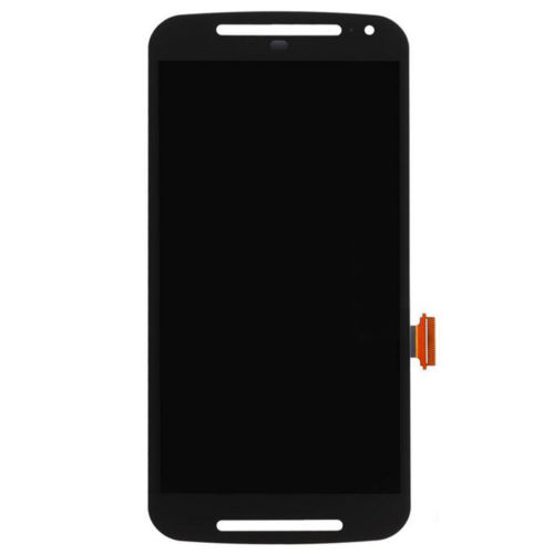New LCD Display Touch Screen Digitizer For Motorola G2 2nd XT1063 1064 Assembly free shipping<br><br>Aliexpress