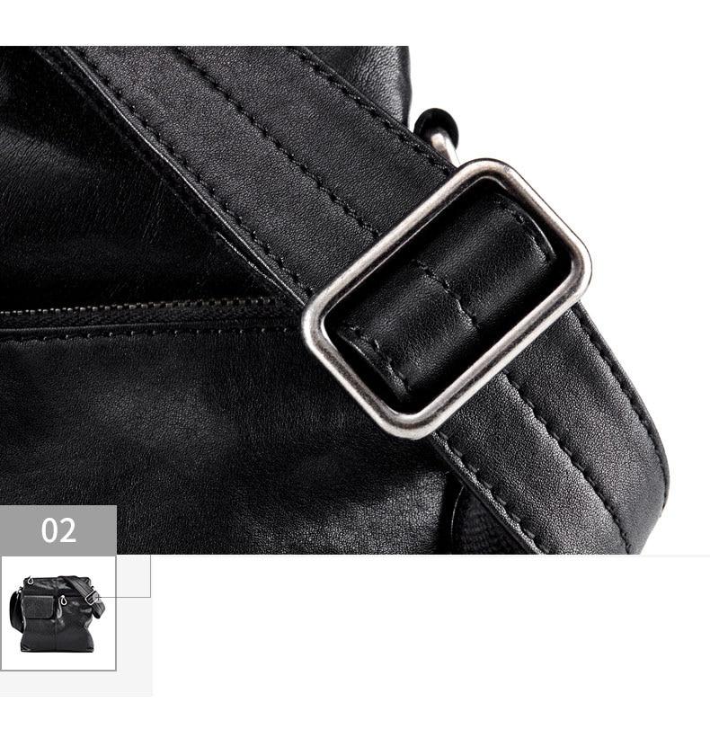men shoulder bags (17)