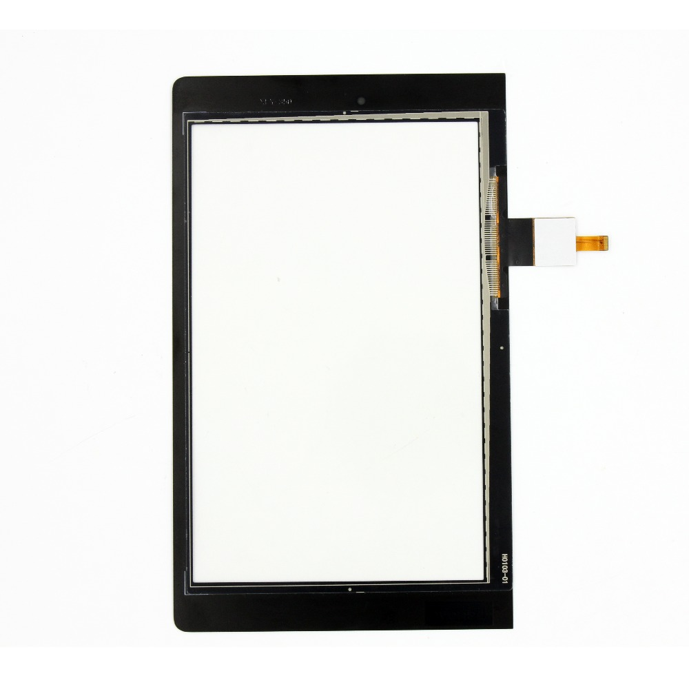 lenovo yt3-850 touch screen (2)