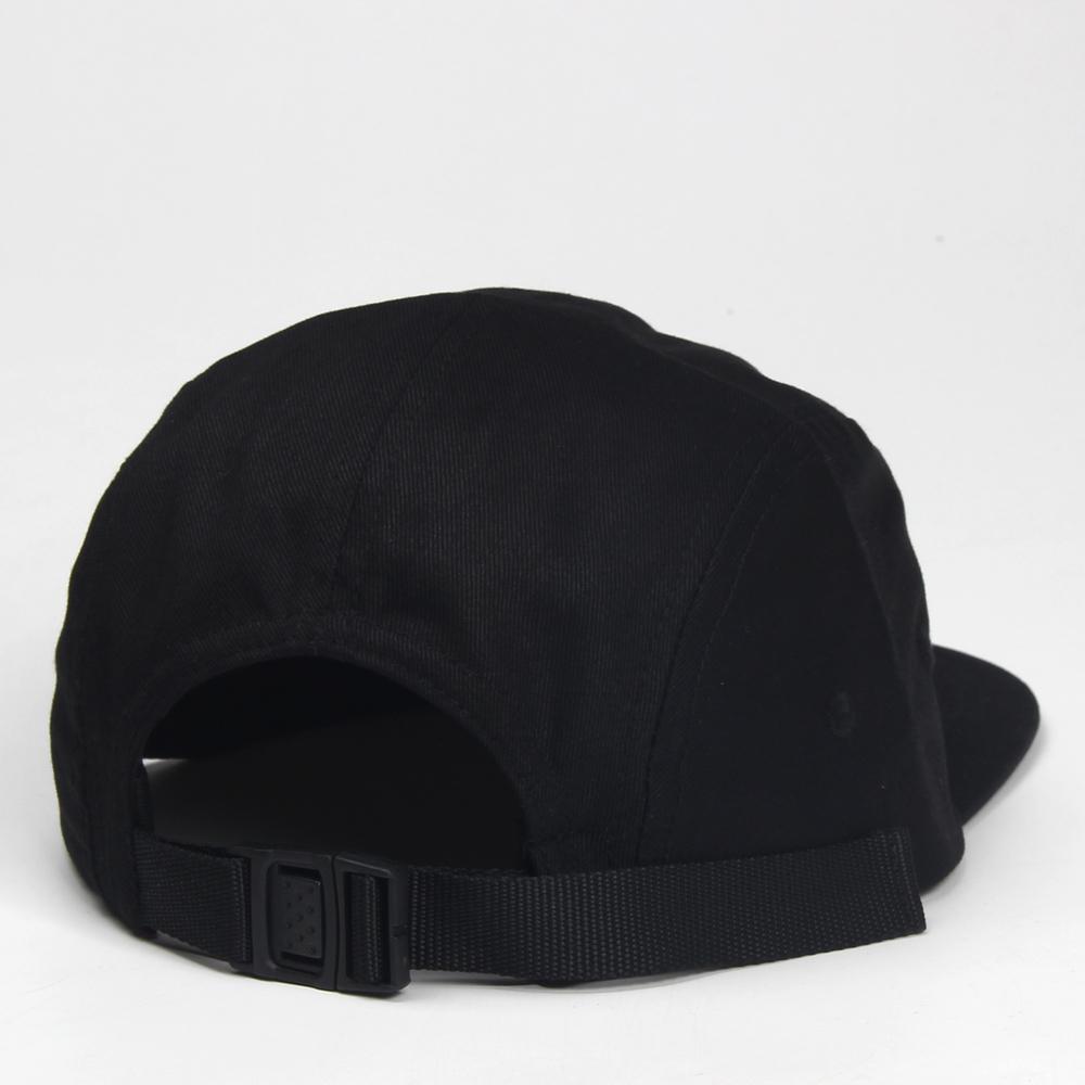 Teksti või logoga nokamüts