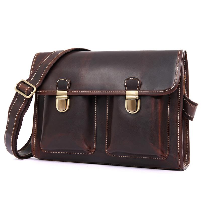 leather%20laptop%20sling%20bag%202_zps08zx8xcj