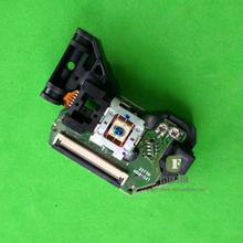 Replacement Laser Len For LGS LPC-819R ROM Record Optical Pickup LPC-819 R+RW ROM Laser Assy LPC819 LPC 819 819R(China)