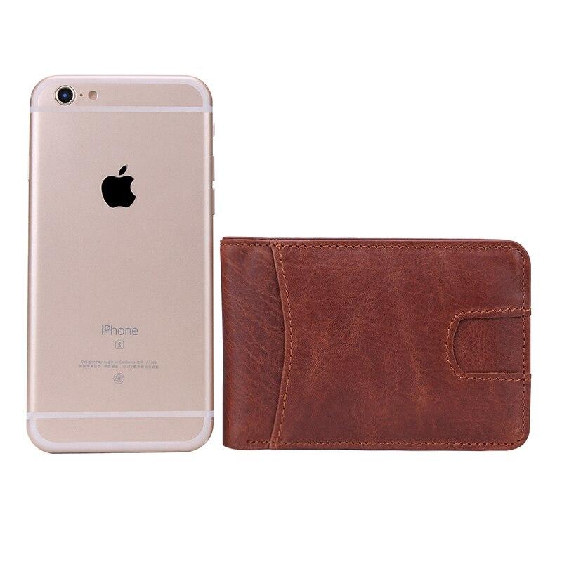small purse (10)