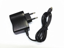 EU/US 1A AC/DC Wall Power Charger Adapter For Amazon Kindle Fire  Tablet PC