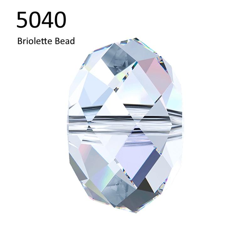 5040Crystal-AB-(001-AB)