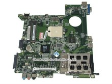 laptop Motherboard For acer aspire 3050 5050 5070  MB.AG306.002 MBAG306002 31ZR3MB0030 Mother Board AMD Full Tested