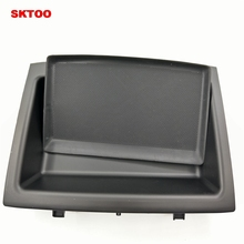 SKTOO для Volkswagen POLO (2002-2010) Dashboard sundries box Коробка для хранения(China)