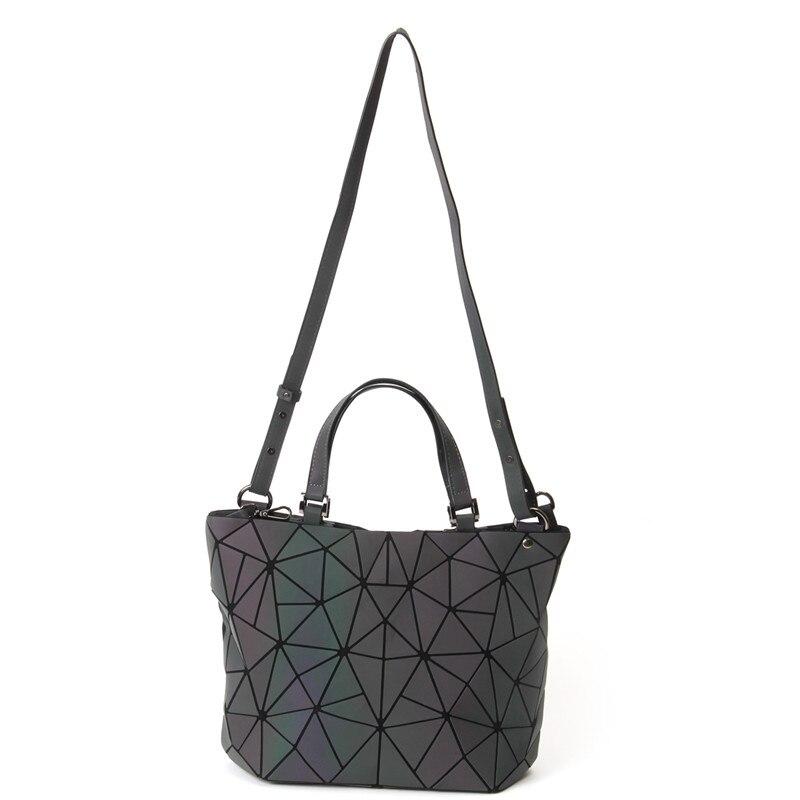 Women Messenger Bags (11)