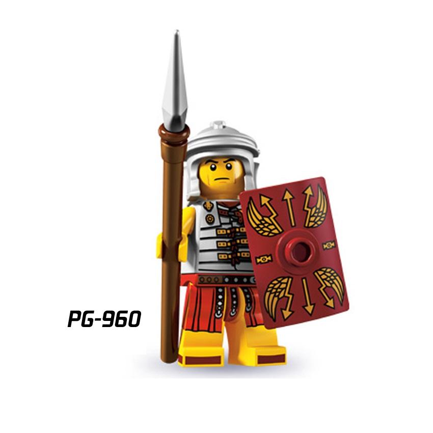 PG-960