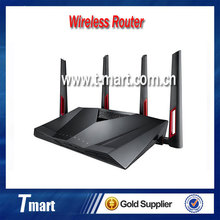 High quality For ASUS RT-AC88U Wireless Dualband AC3100 WLAN Router