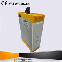 500W on grid Inverter