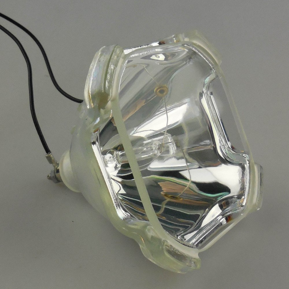 03-900472-01P   Replacement Projector bare Lamp  for  CHRISTIE Roadrunner L8 / RRL8 / Vivid White<br>