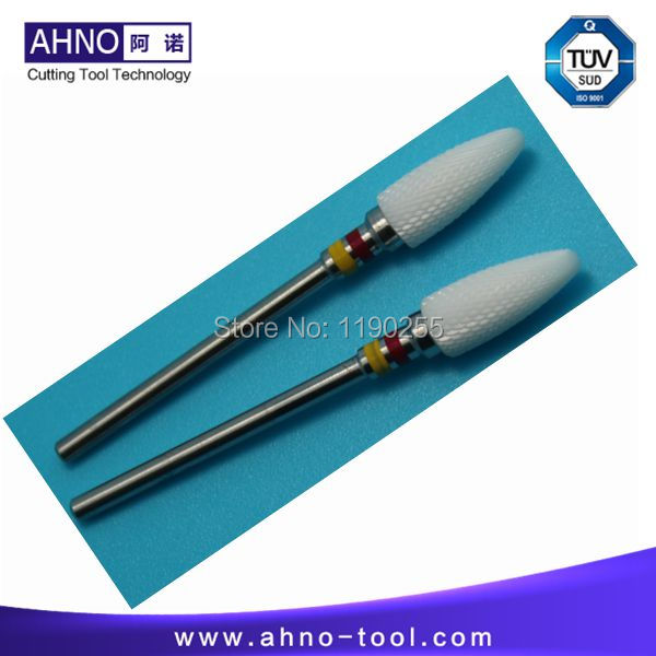 1pc/lot 6400801 ceramics carbide dental laboratory burs free shipping<br><br>Aliexpress