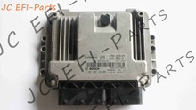CM5A-12A650-AFA ENGINE CONTROL ECU ECM MODULE UNIT For 2012  FORD FOCUS