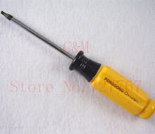 Deluxe Security Tamper Proof Torx T8 & T10 Screwdrivers XBOX 360 PS3 free shipping(China)