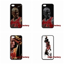 Case Cover Michael Jordan For HTC One X S M7 M8 mini M9 Plus Desire 820 Moto X1 X2 G1 G2 Razr D1 D3 Samsung S7 edge