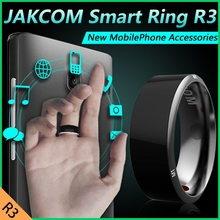 Jakcom R3 Smart Ring New Product Of Radio Tv Broadcasting Equipment As M8S Plus Signal Splitter Satellite Twin