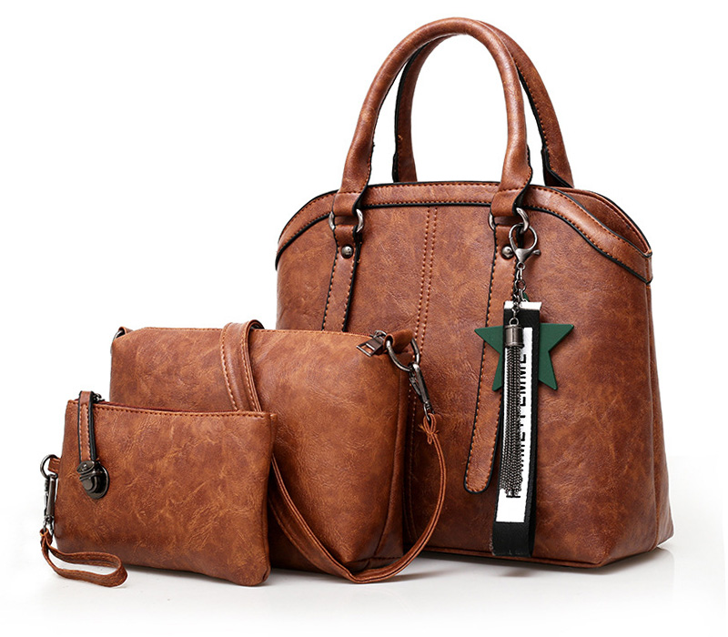 eac3d44dcb32 Detail Feedback Questions about ZMQN Handbags Women Hand Bag 3 Sets ...
