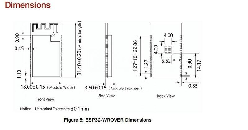 esp32 (3)