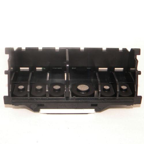 QY6-0083 Print Head FOR CANON MG6350 MG6380 MG7120 MG7150 MG7180 iP8780<br>