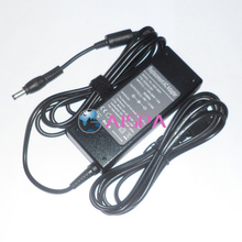 19V 4.74A Laptop Ac Power Adapter Battery Charger for ASUS K40 K42 K50 K42J N50 N51 N53 N61 N70 N80 N81 N90 U3 U5 U5A U5F U6