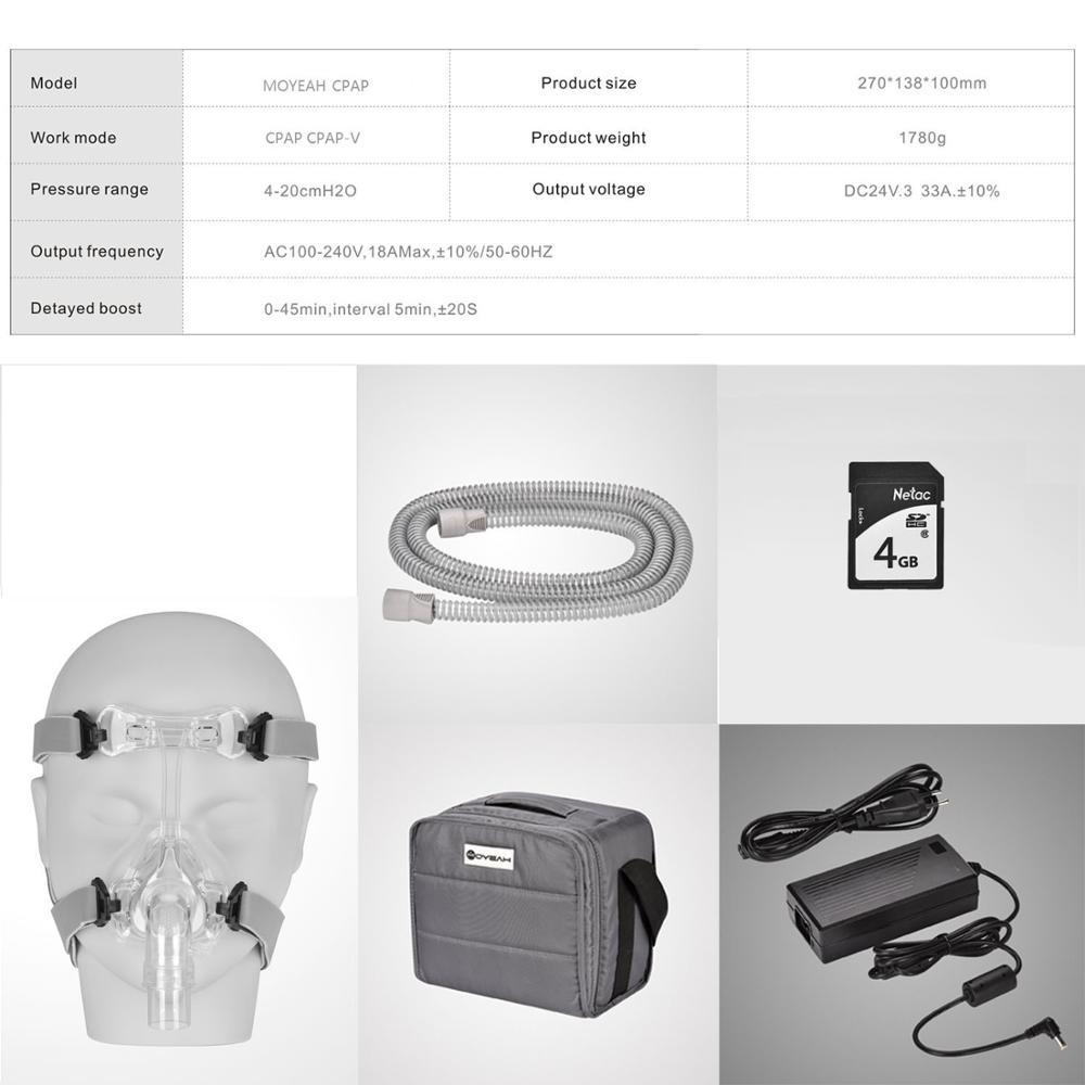 Moyeah-ibreath-CPAP011