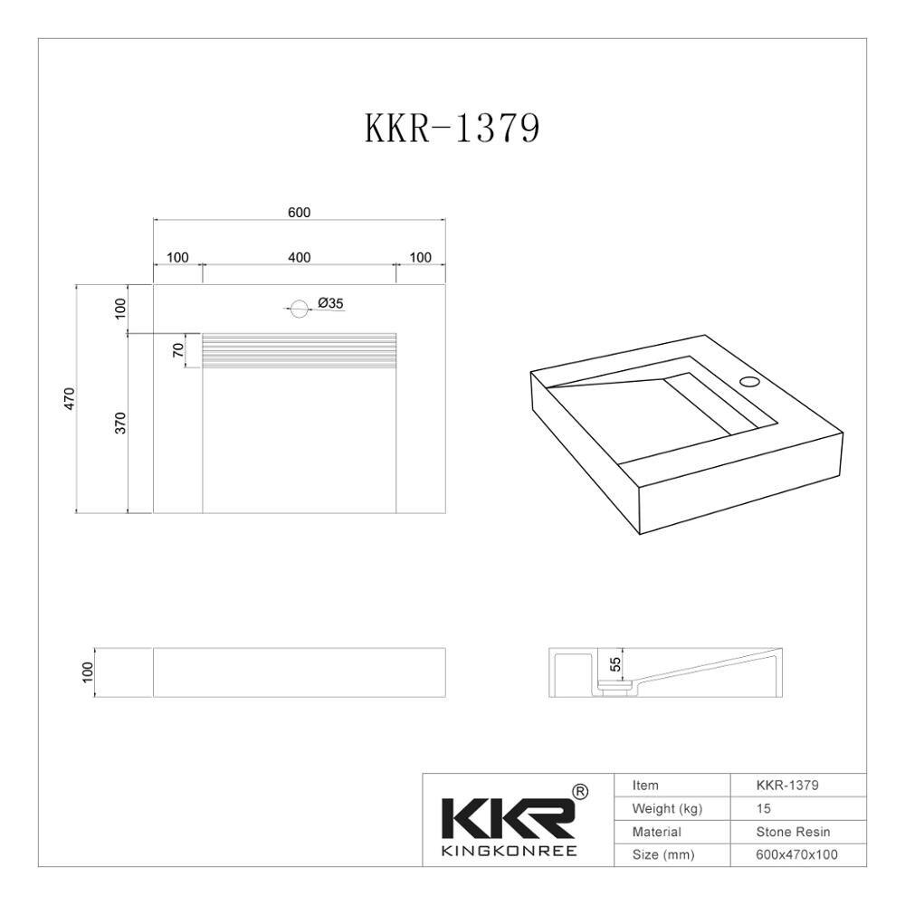 KKR-1379 - 5