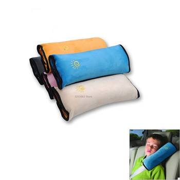 HBGS Children Protection Holding Device Cushion Auto Safety