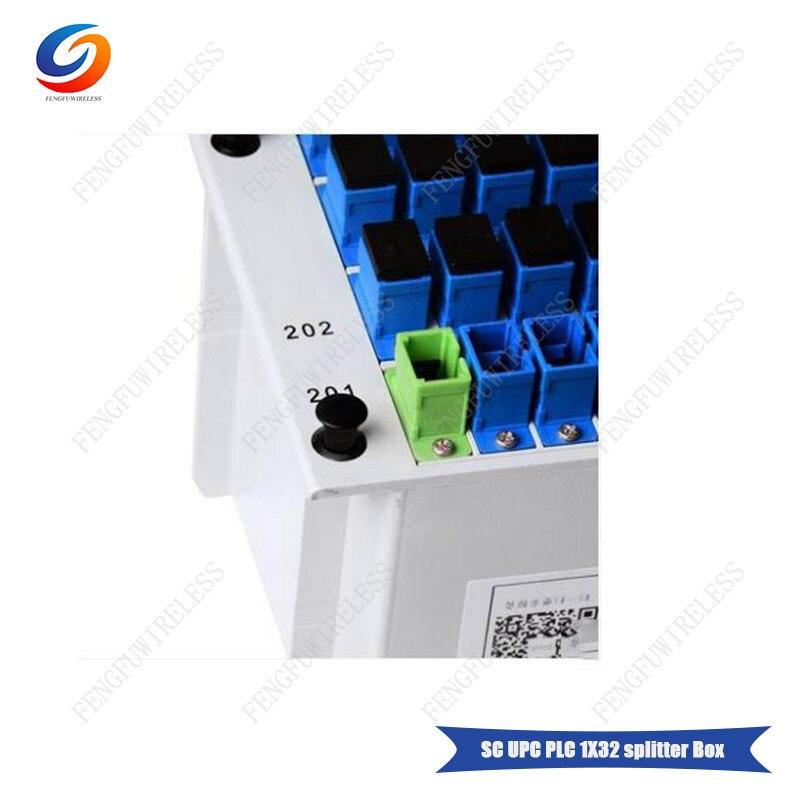 SC-UPC-PLC-1X32-splitter-Box-04