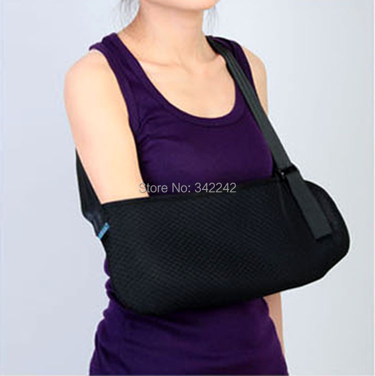 adjustable Elbow rehabilitation bel,protect the arm,arm,condole fracture,fracture fixed with,device spaghetti strap fitted brace<br>
