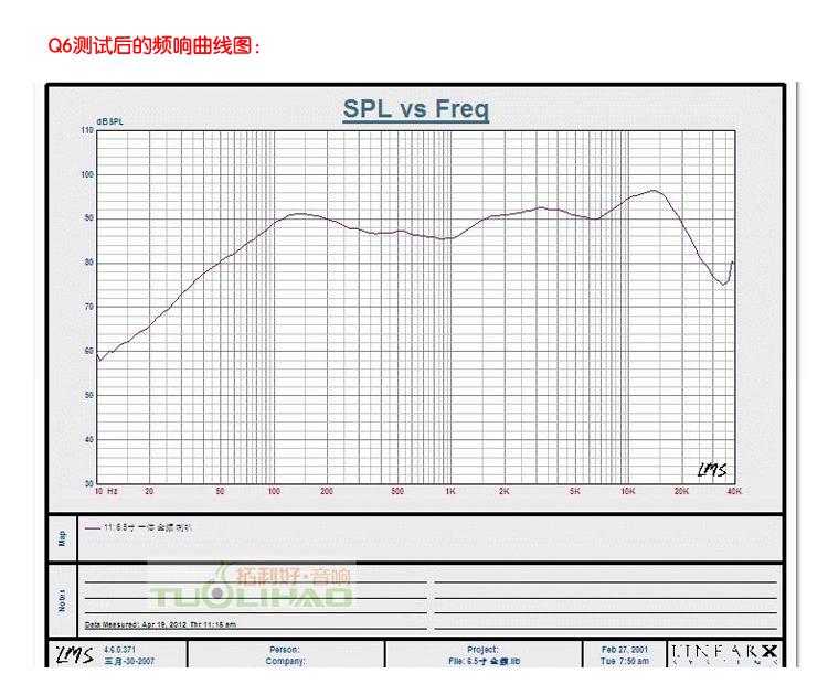 Tuolihao-Q6-speakers-6