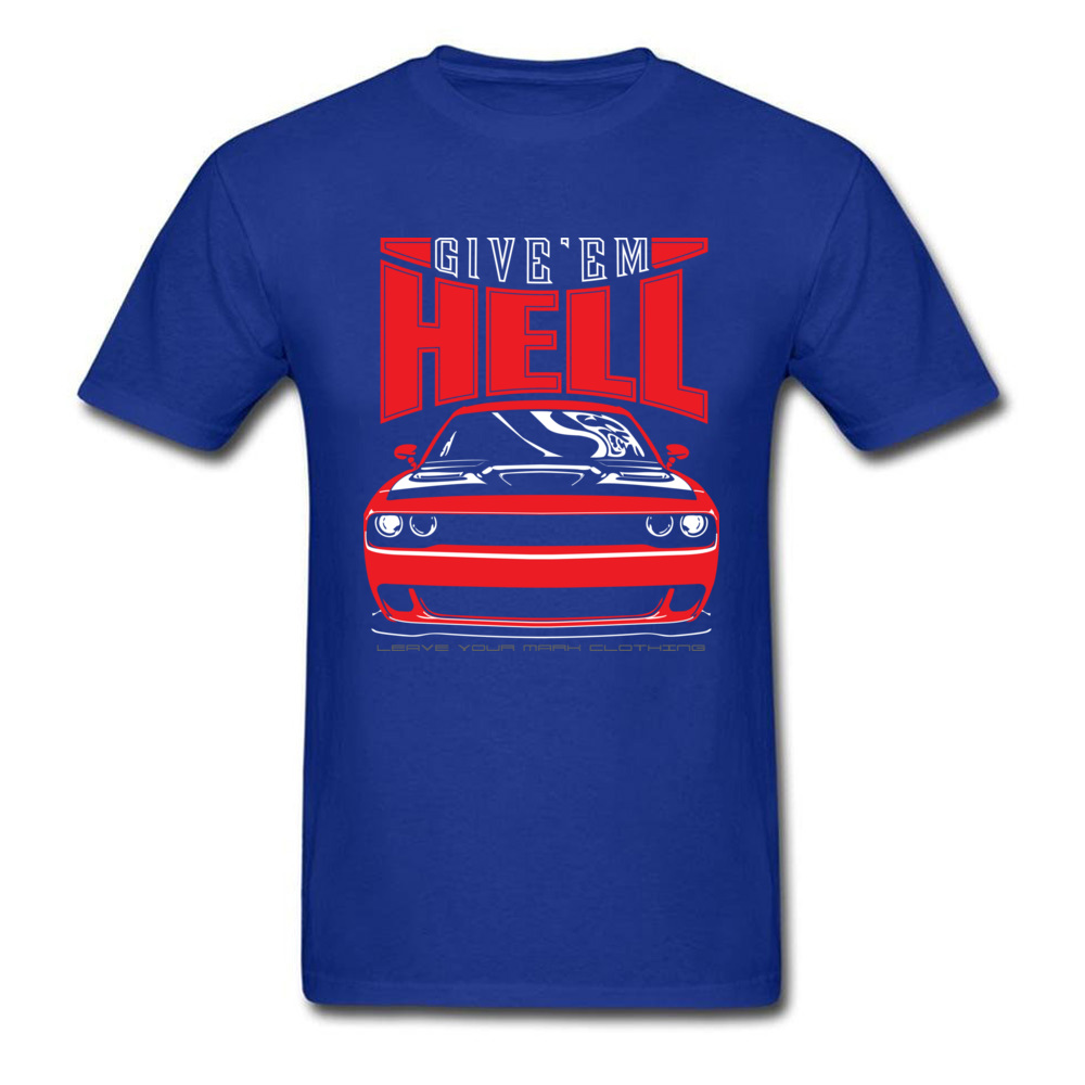 Giveem Hell_blue