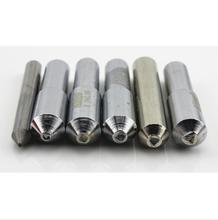 Diamond pen for the grinding wheel repair Milling stone pen 0.25CT 0.5CT 1.0CT 1.2CT 1.5CT 2.0CT(China)